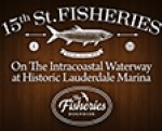 15th Street Fisheries
