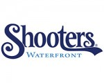 Shooters Waterfront