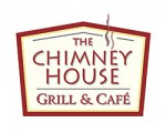 The Chimney House Grill and Cafe