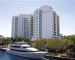 GALLERYone Fort Lauderdale - A DoubleTree Suites by Hilton