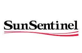 sponsor_sunsentinel.png